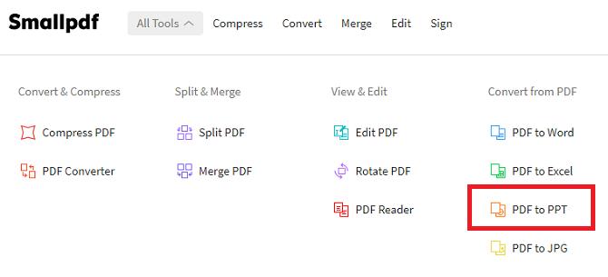 20200420.convert-PDF-powerpoint-01.png