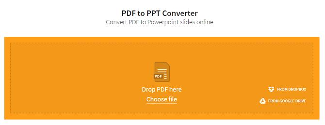 20200420.convert-PDF-powerpoint-02.png