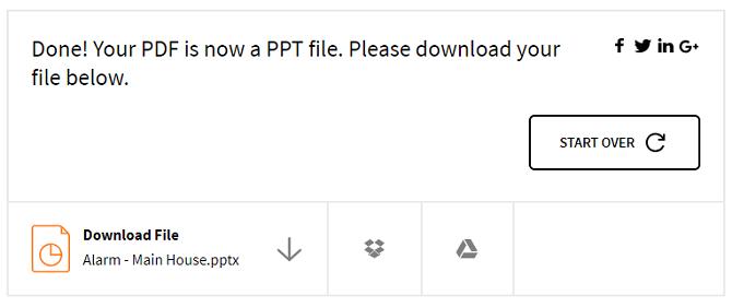 20200420.convert-PDF-powerpoint-03.png