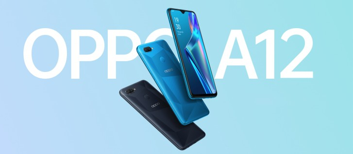 20200421.Oppo-A12-unveiled-with-6.22-display-Helio-P35-SoC-and-4,230-mAh-battery-01.jpg