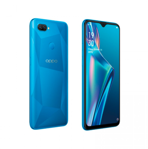 20200421.Oppo-A12-unveiled-with-6.22-display-Helio-P35-SoC-and-4,230-mAh-battery-02.PNG