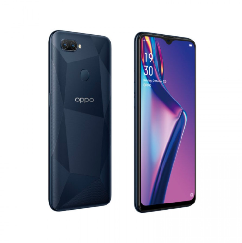 20200421.Oppo-A12-unveiled-with-6.22-display-Helio-P35-SoC-and-4,230-mAh-battery-03.PNG