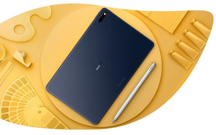 20200425.Huawei-unveils-the-10.4-MatePad-with-M-Pencil-support-06.jpg