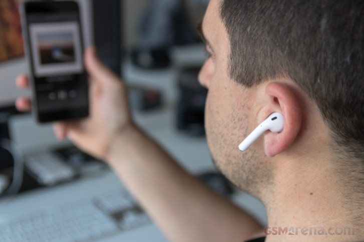Kuo: Apple to launch 3rd gen AirPods in Q1 2021
