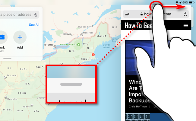 20200426.How-to-Use-Floating-Apps-Slide Over-on-an-iPad-06.png