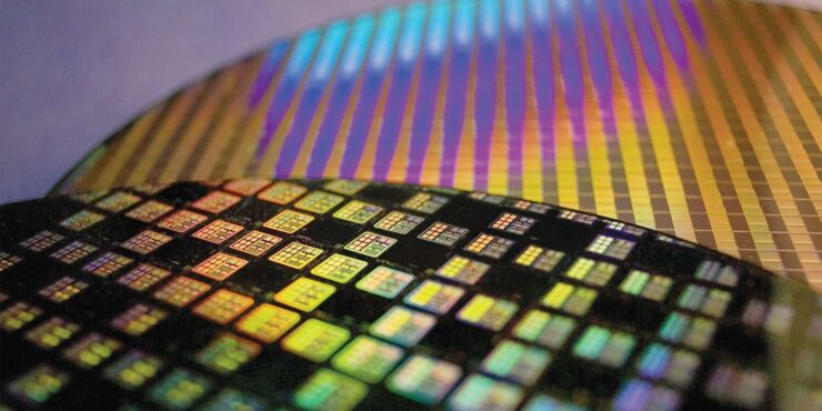20200426.TSMC-Has-Started-The-Development-of-The-2nm-Lithography-Process-01.jpg