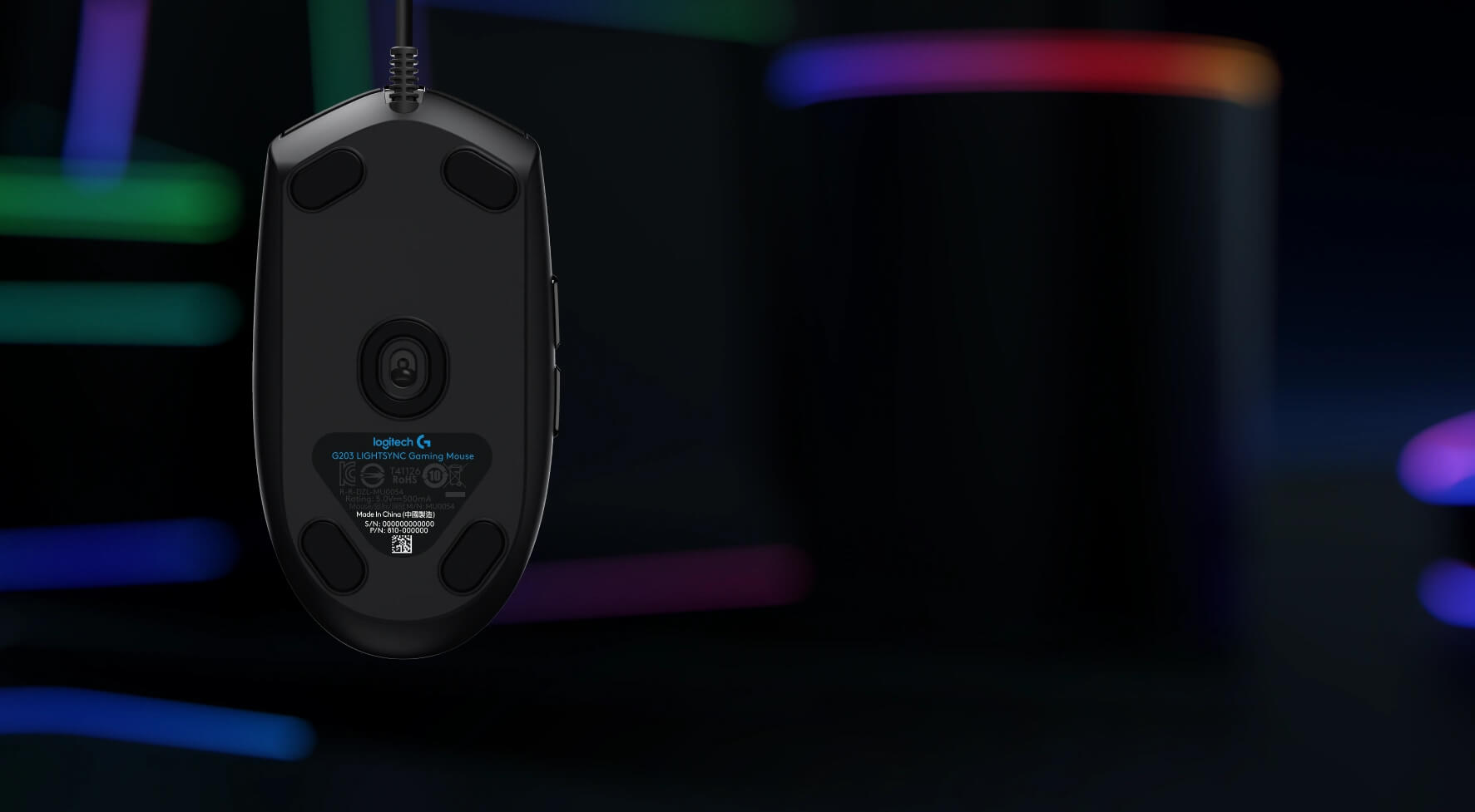 20200427.Logitech-rebrands-affordable-G203-Prodigy-gaming-mouse-as-the-G203-Lightsync-01.jpg