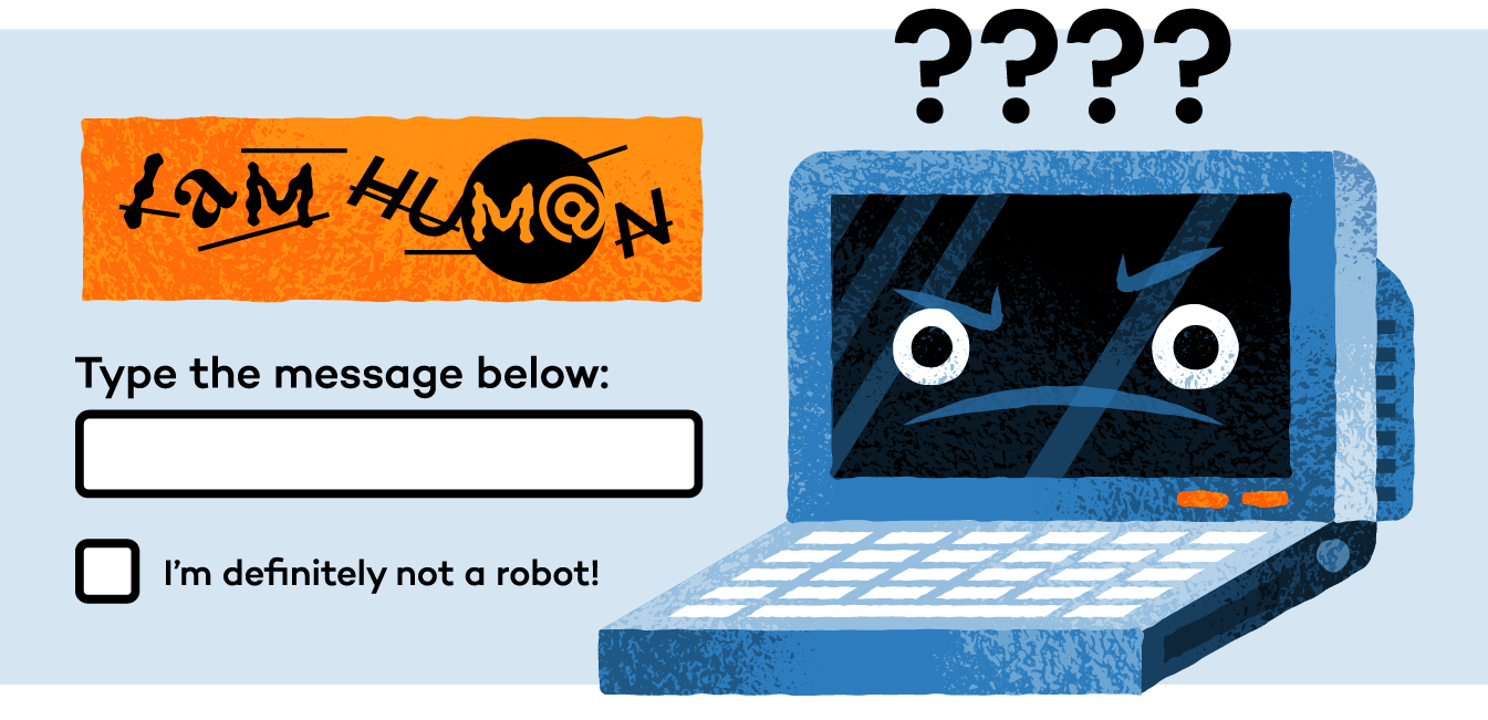 20200427.What-is-Captcha-01.png