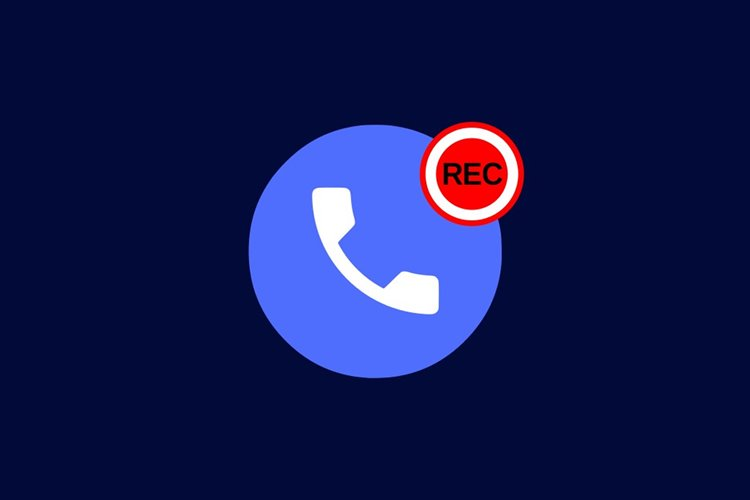 Android's upcoming call recording feature could be region restricted