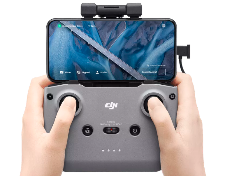 20200429.DJI's-new-Mavic-Air-2-has-an-upgraded-camera-and-much-longer-flying-time-02.PNG