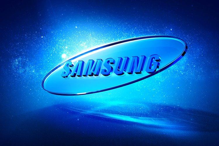 Samsung reports slight dip in quarterly profit