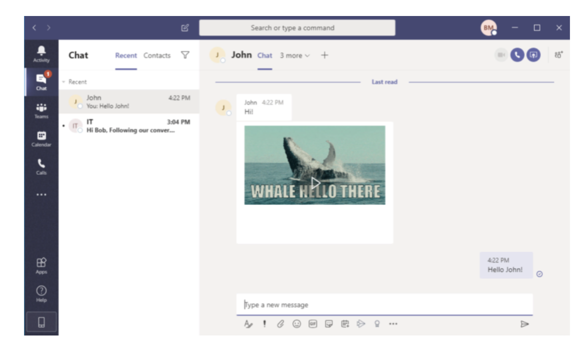 20200429.This-is-how-viewing-a-GIF-in-Microsoft-Teams-triggered-account-hijacking-bug-01.png
