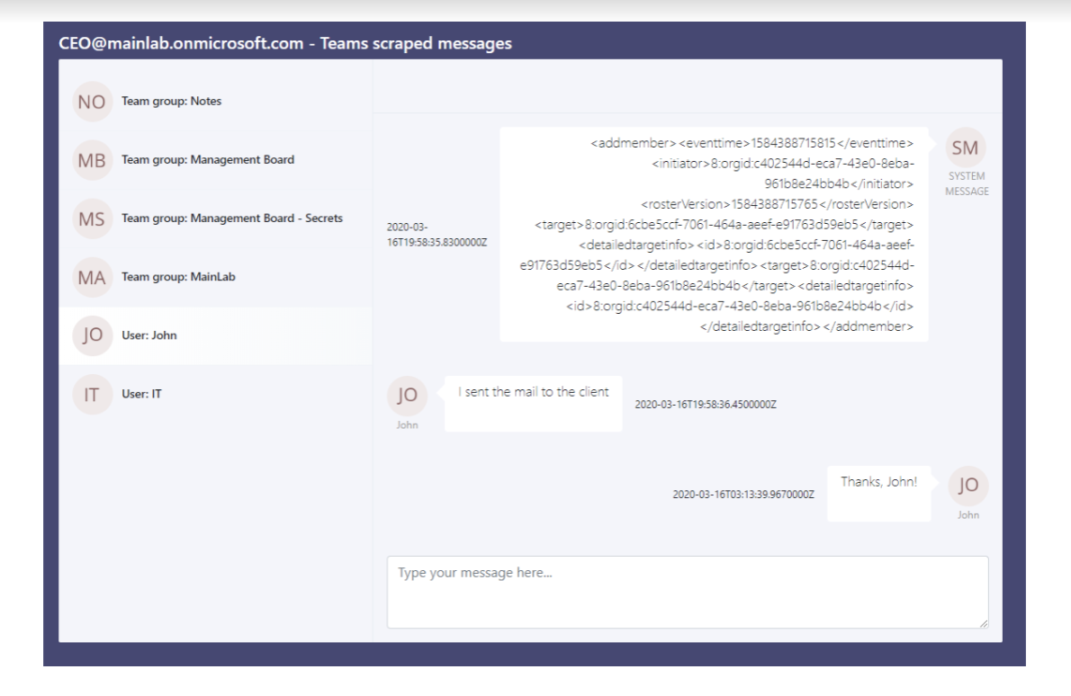 20200429.This-is-how-viewing-a-GIF-in-Microsoft-Teams-triggered-account-hijacking-bug-02.png