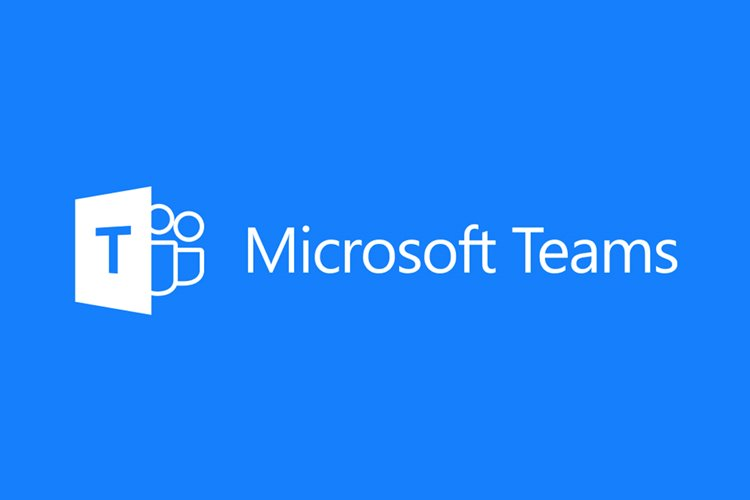 This is how viewing a GIF in Microsoft Teams triggered account hijacking bug