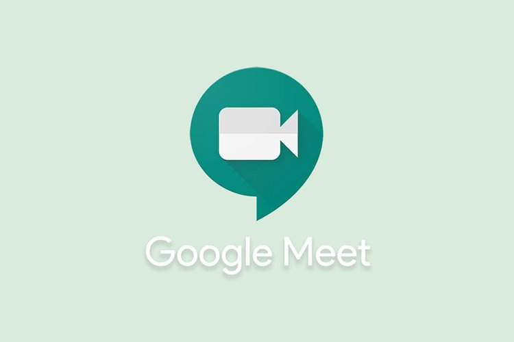 How to use Google Meet, a free Zoom video chat rival