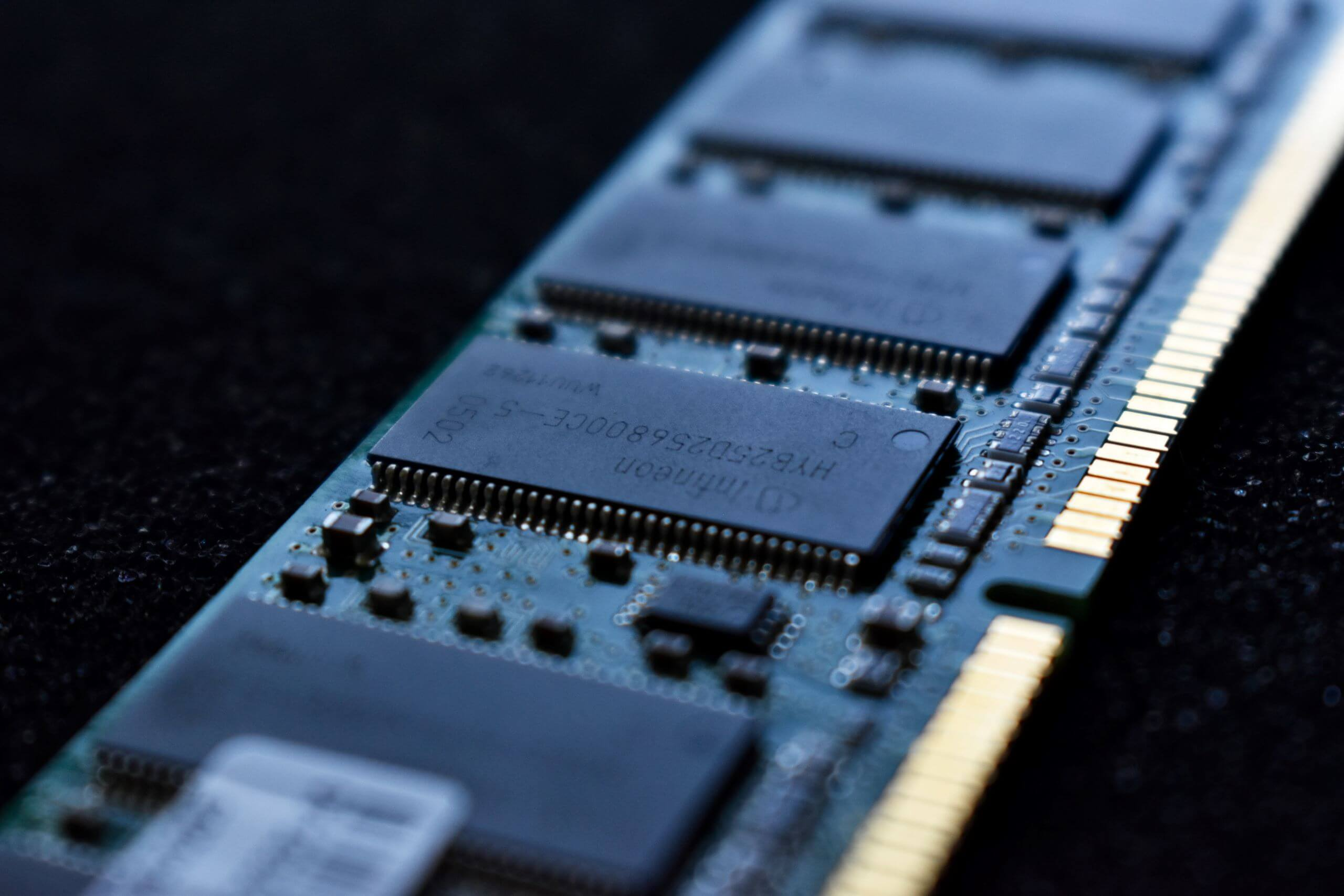 Internal AMD roadmap shows DDR5 and native USB 4.0 support arriving in 2022