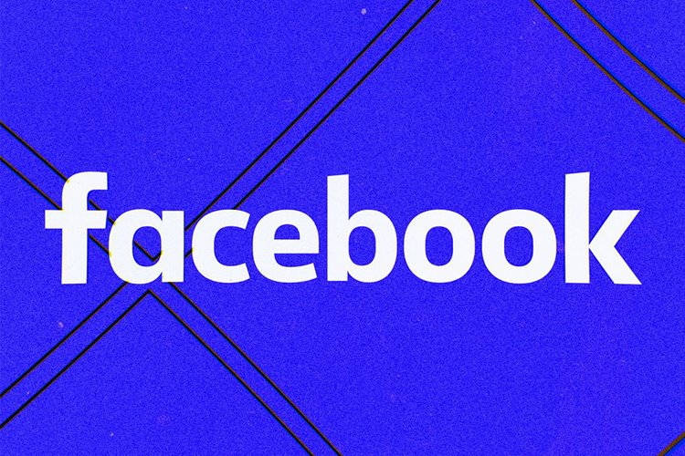Facebook is adding the option to charge for access to live streams