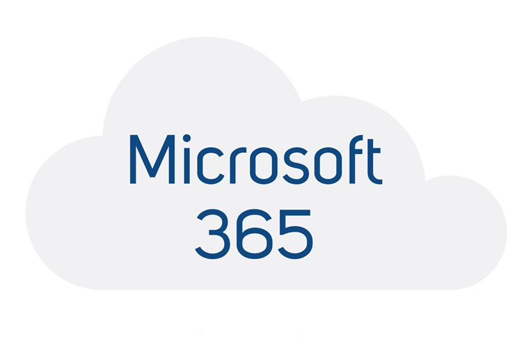 Microsoft offers small businesses six free months of Microsoft 365 Business Basic