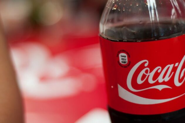 Microsoft signs Coca-Cola to 5-year cloud technology and business software deal