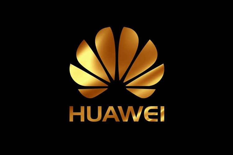 Huawei PCs with its homegrown HarmonyOS could launch soon