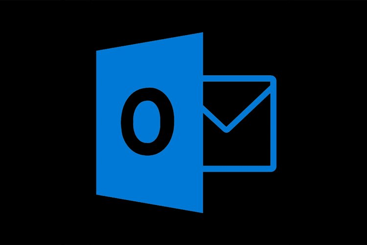 Microsoft's Trello clone Outlook Spaces may also be available for regular users