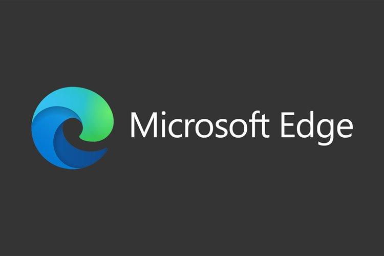 Netmarketshare: Edge up and Windows 10 down in the latest report