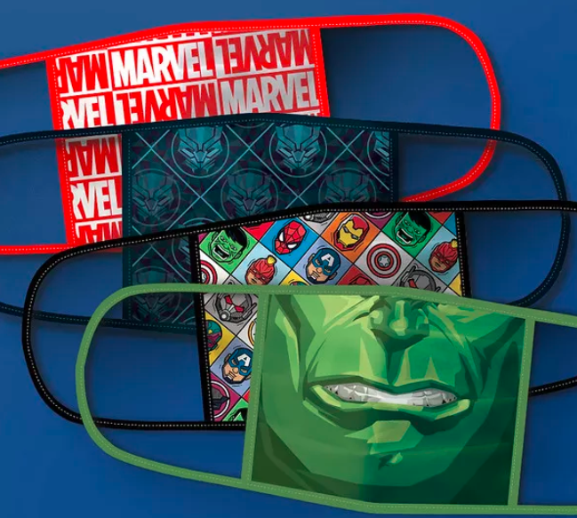 20200505.Disney-to-donate-1-million-from-sales-of-its-character-themed-face-masks-to-charity-01.PNG