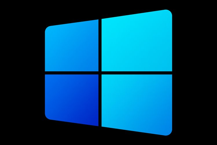 Microsoft confirms Windows 10X is coming to laptops amid big jump in Windows usage