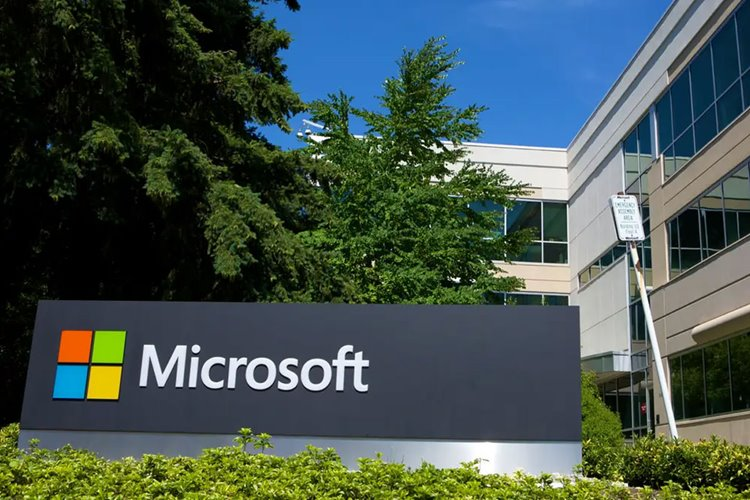 Microsoft employees will reportedly continue to Work from Home until at least October
