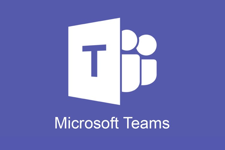 Microsoft is Increasing Teams Group Chat Size This Month