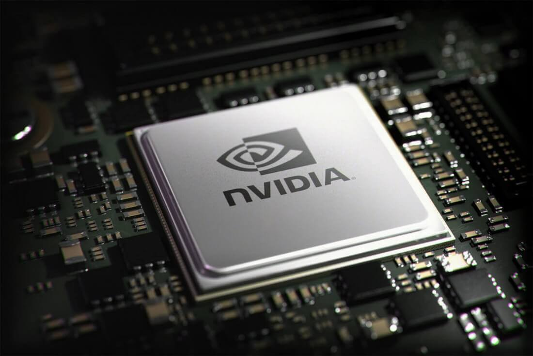 Nvidia gets ready for 7nm Ampere and 5nm next-gen Hopper, places orders with TSMC, Samsung