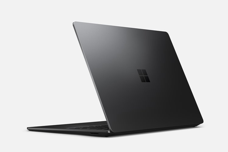 Microsoft's new patent focuses on improving repairability of Surface devices