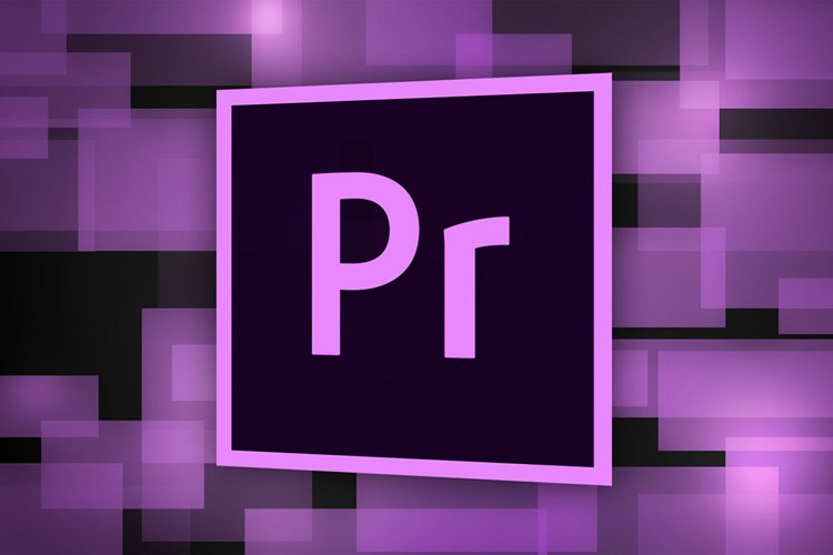 Adobe promises big speed boosts to video encoding, thanks to new GPU acceleration