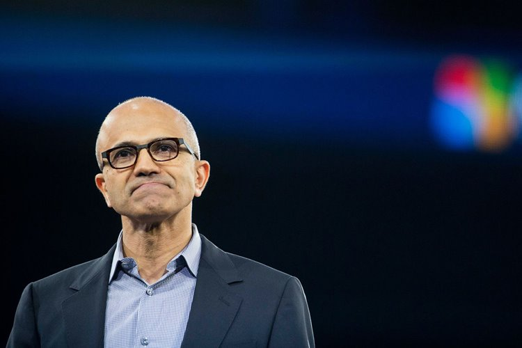 Microsoft: we were wrong about open source