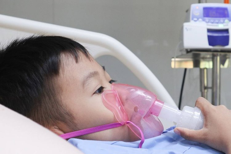 What we know about the new Covid-19-linked illness in children