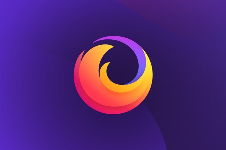 Mozilla plans to drop Flash support in Firefox 84 (December 2020)