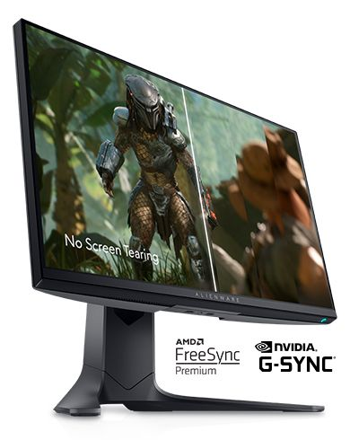 20200522.Alienware-Announces-AW2521HF-Gaming-Monitor-360Hz-Monitor-With-NVIDIA-GSYNC-And-AMD-Freesync-01.jpg