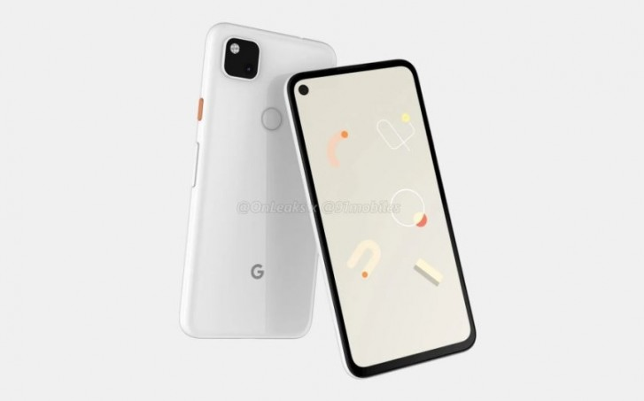 20200522.Google-Pixel-4a-reportedly-arriving-on-July-13-with-no-4a-XL-variant-01.jpg