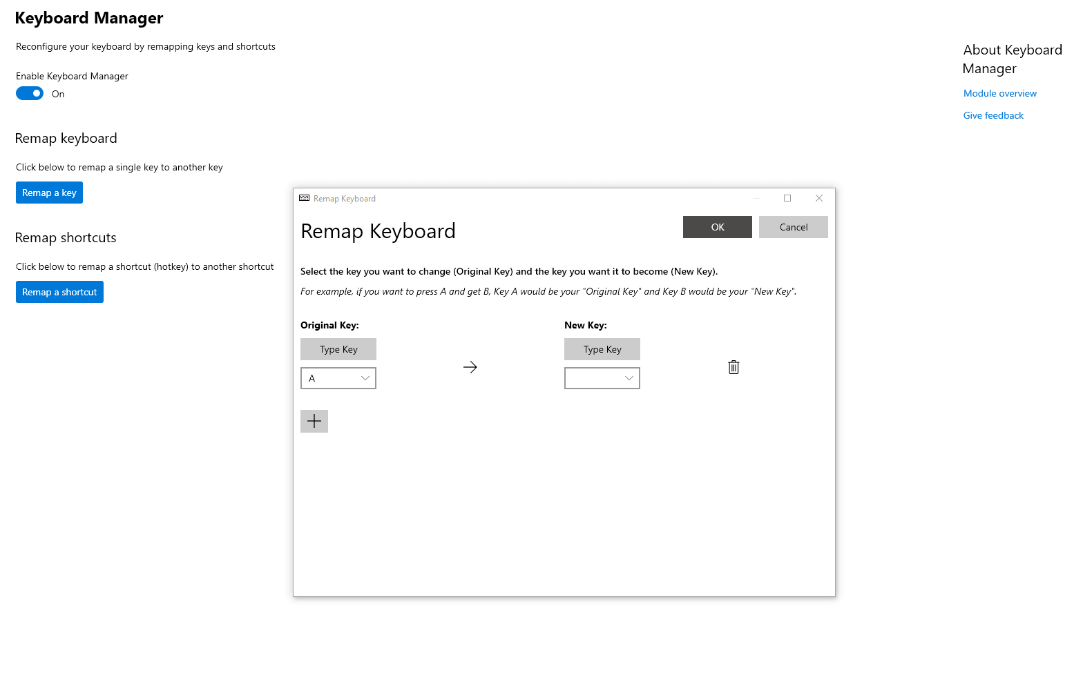 20200522.Microsoft-PowerToys-get-a-revamped-Run-launcher-02.png