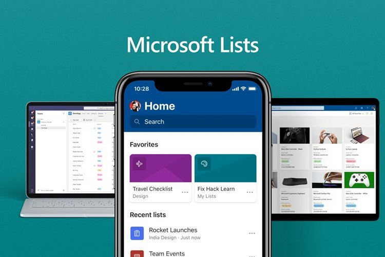 Airtable accuses Microsoft of copying its service