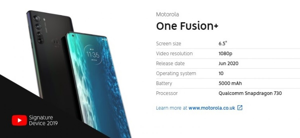 20200524.Motorola-One-Fusion-specs-and-release-date-revealed-by-YouTube-01.jpg