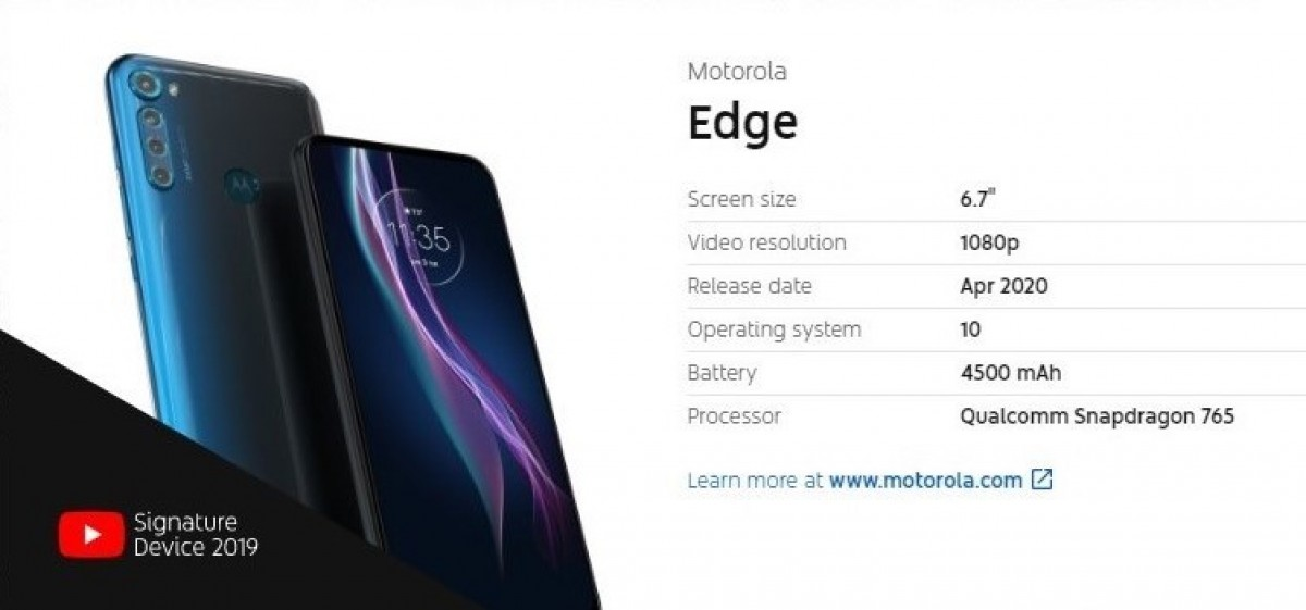20200524.Motorola-One-Fusion-specs-and-release-date-revealed-by-YouTube-02.jpg