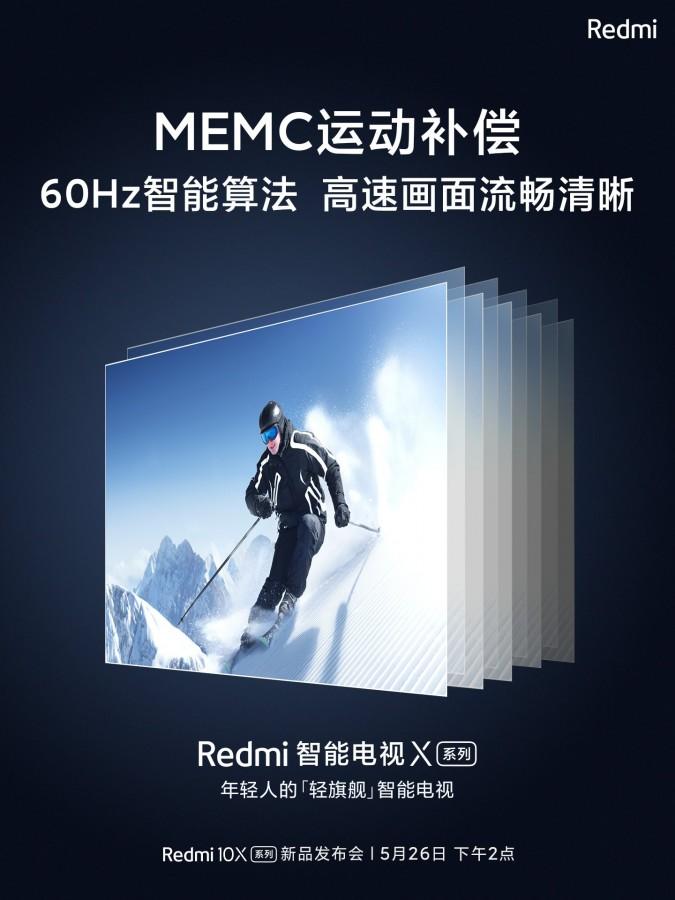 20200524.Redmi-X-TV-Redmibook-16.1-laptop-teased-by-Xiaomi-02.jpg