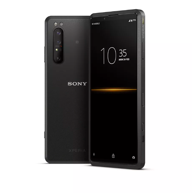 20200526.Sony-Xperia-1-II-ships-in-the-US-on-July-24th-for-1,199-01.PNG