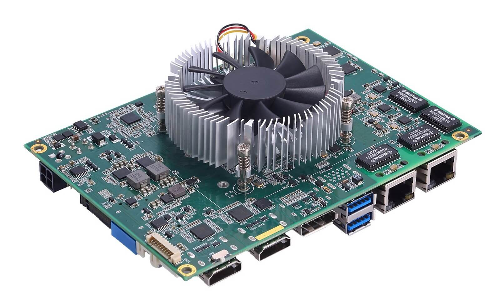 20200526.This-Raspberry-Pi-like-SBC-packs-a-Ryzen-APU-with-Vega-11-01.jpg