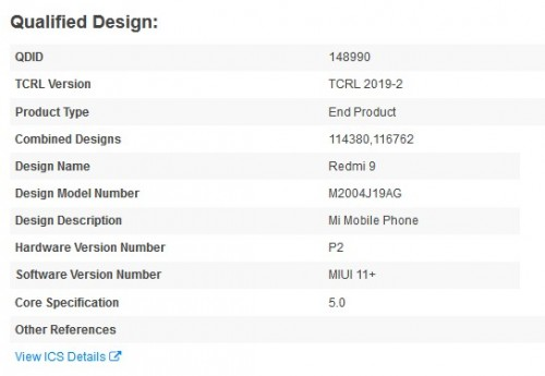 20200528.Redmi-9-gets-Bluetooth-SIG-certification-launch-imminent-02.jpg