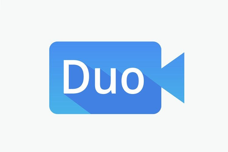 [Update: Live] Google Duo for Android prepares to support calls without a phone number