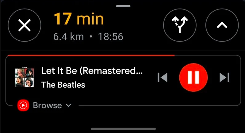 20200614.You-can-now-use-YouTube-Music-inside-Google-Maps-in-navigation-mode-02.PNG