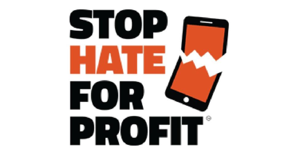 20200628.Facebook-Ad-Boycott-Campaign-Stop-Hate-For-Profit-Gathers-Momentum-And-Scale-Inside-The-Movement-For-Change-01.jpg