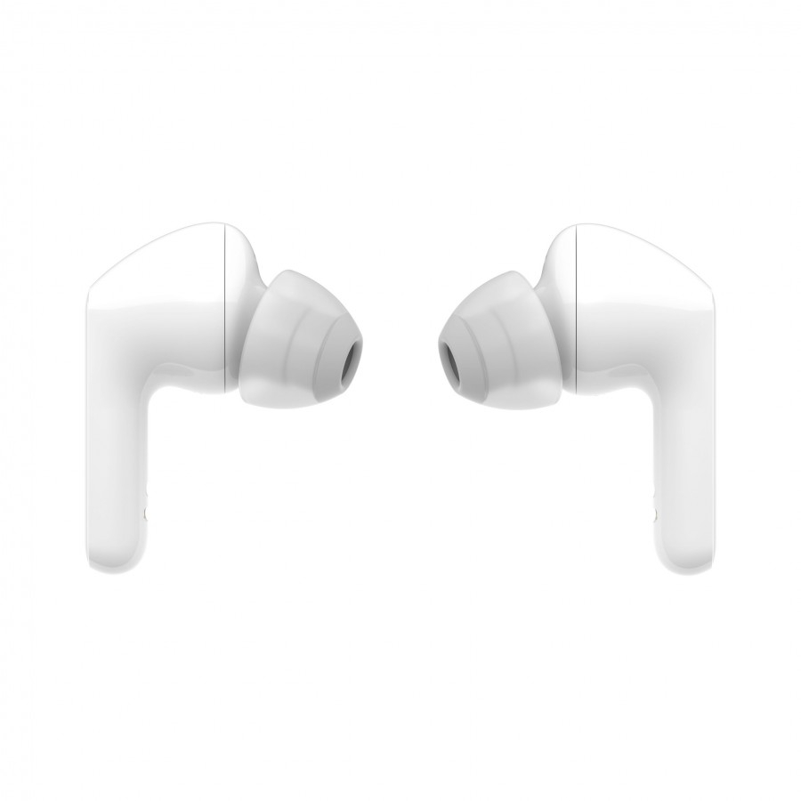 20200628.LG-new-TONE-Free-TWS-earbuds-have-a-self-cleaning-case-available-next-month-03.jpg